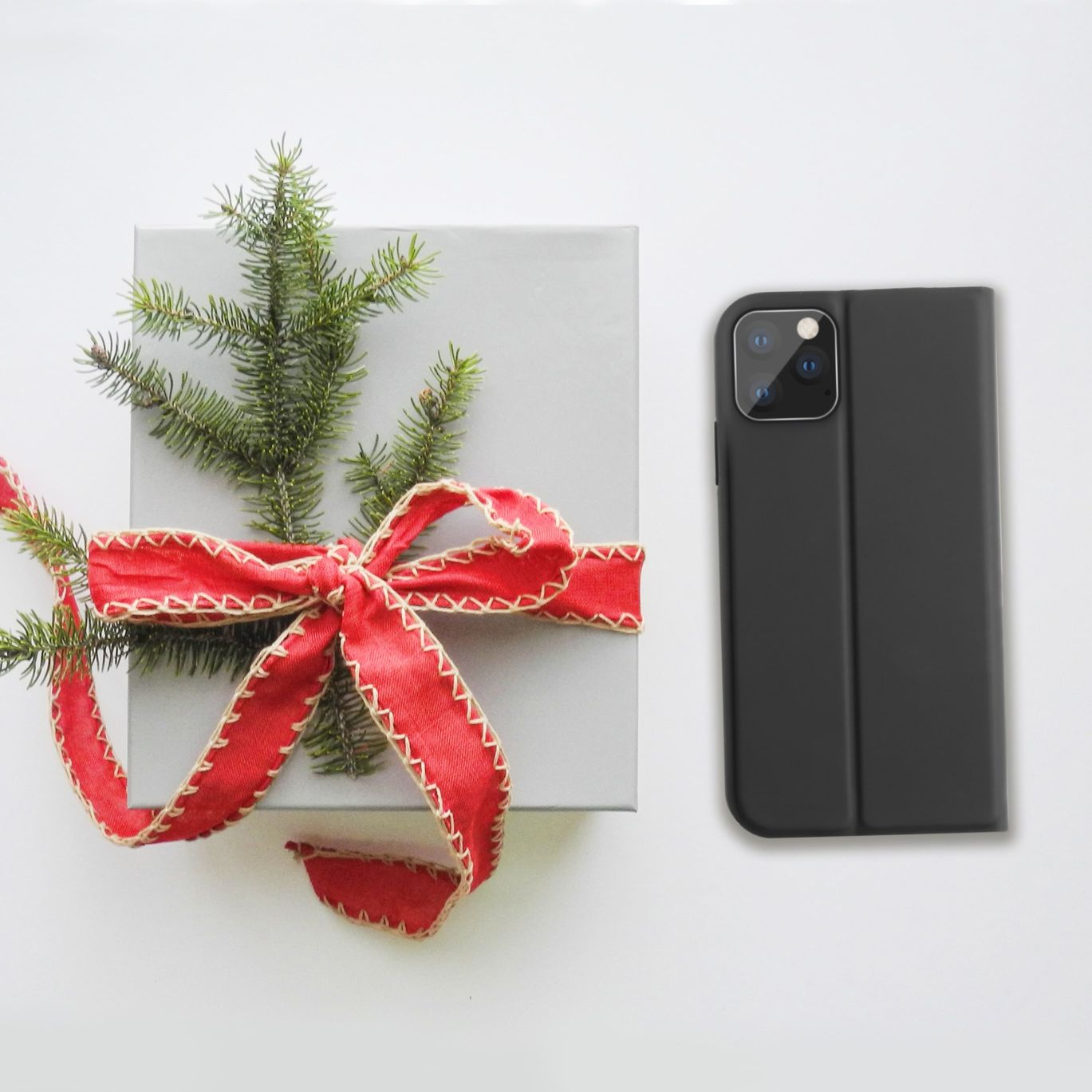 Arrivly protective phone case for iPhone 11