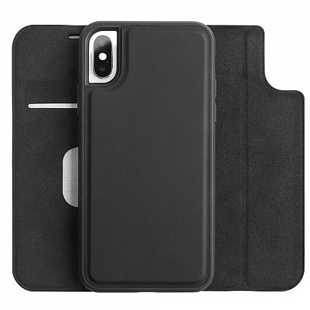 iPhone-Xs-Max-Magnet-Case-Schwarz.jpeg