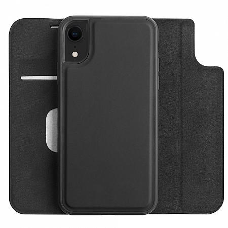 iPhone-Xr-Magnet-Case-Schwarz.jpeg