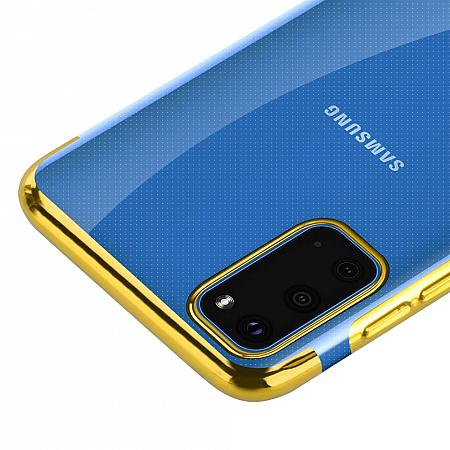 Samsung-Galaxy-S20-Silikon-Cover.jpeg