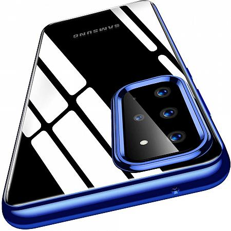 Samsung-Galaxy-S20-Plus-Case.jpeg