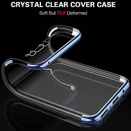 Samsung-Galaxy-S9-Case.jpeg