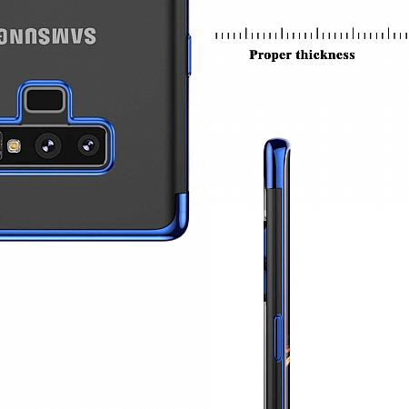 Samsung-Galaxy-Note-9-Silikon-Case.jpeg