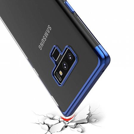 Samsung-Galaxy-Note-9-Silikon-Cover.jpeg