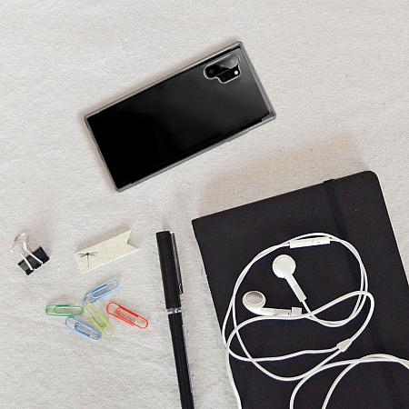 Samsung-Galaxy-Note-10-Plus-Silikon-Cover.jpeg