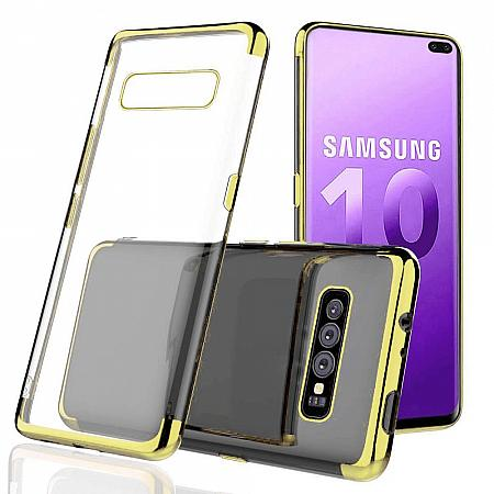 Samsung-Galaxy-S10-Plus-Silikon-Case.jpeg