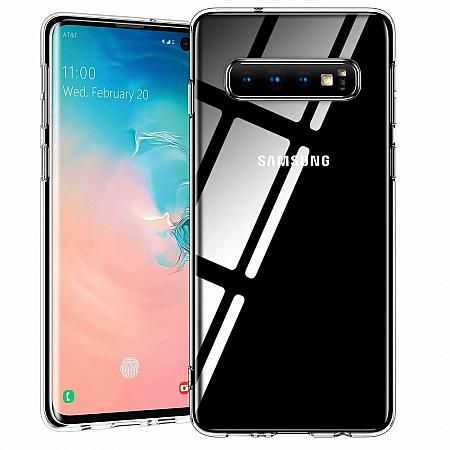 Samsung-Galaxy-S10-Plus-Silikon-Cover.jpeg