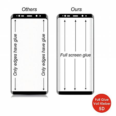 Samsung-galaxy-note-9-Glas.jpeg