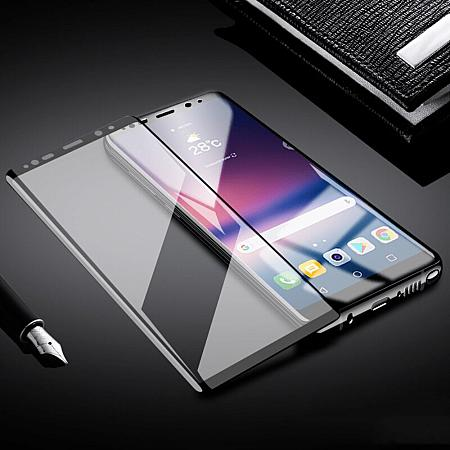 Samsung-galaxy-note-9-Schutzglas.jpeg
