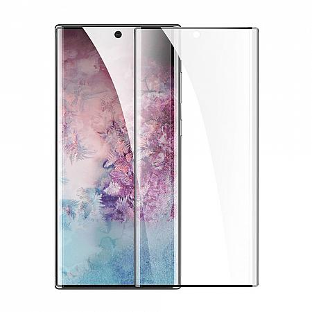 Samsung-galaxy-note-10-plus-Panzerglas.jpeg