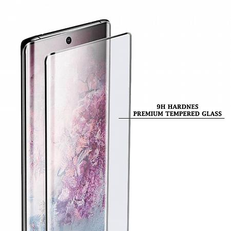 Samsung-galaxy-s20-Displayglas.jpeg