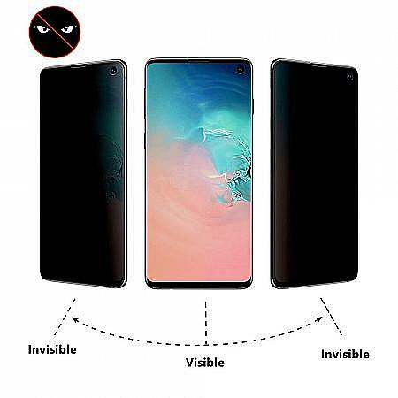 Samsung-galaxy-s10-Displayschutz-anti-spy.jpeg