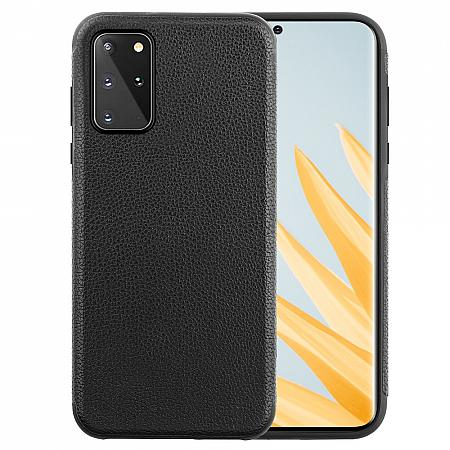 Samsung-Galaxy-S20-Plus-Leder-Case-Schwarz.jpeg