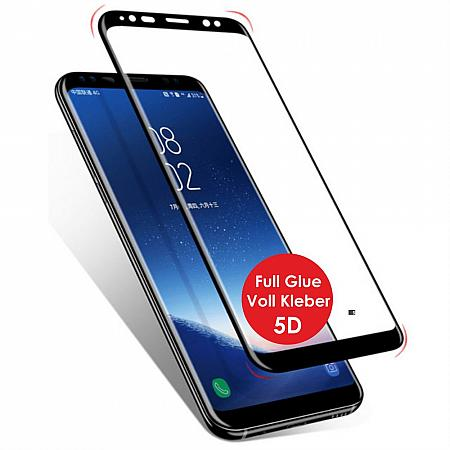 Samsung-galaxy-s8-plus-displayschutz.jpeg