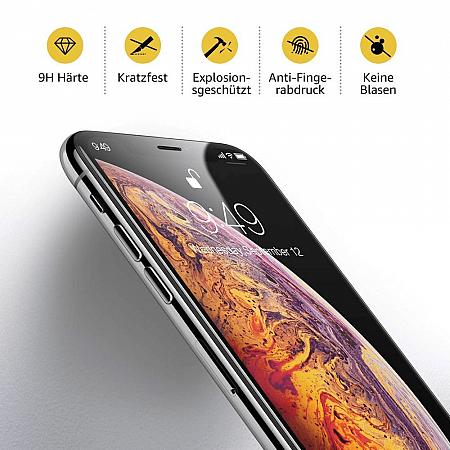 iphone-xs-Panzerfolie.jpeg