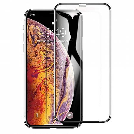 iphone-xs-Panzerglasfolie.jpeg