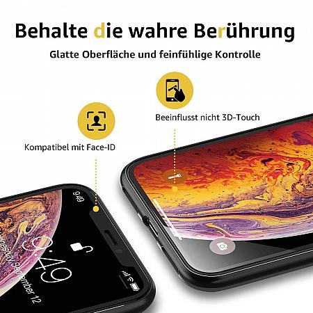 iphone-xs-Panzerschutz.jpeg