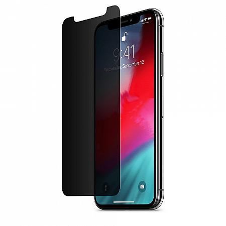 iphone-xs-max-Panzerglas.jpeg