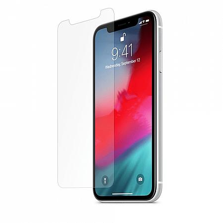 iphone-xs-Schutzglas.jpeg