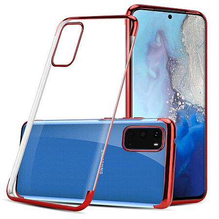 Samsung-Galaxy-Note-20-Silikon-Case-rot.jpeg