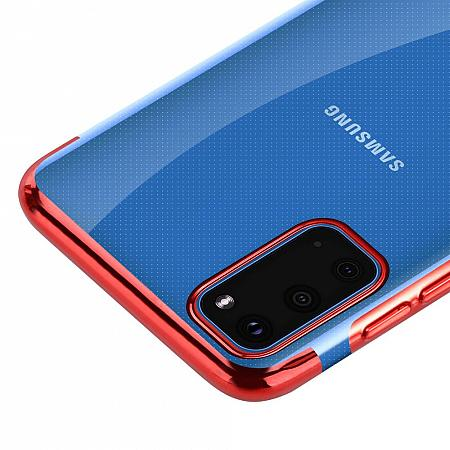 Samsung-Galaxy-Note-20-Silikon-Cover-klar.jpeg
