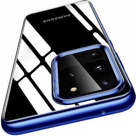 Samsung-Galaxy-Note-20-ultra-5g-Case-blau.jpeg