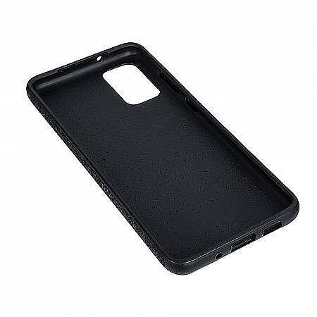 Samsung-Galaxy-S20-Plus-rehleder-silicone-cover.jpeg