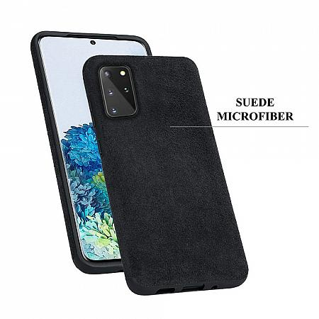 Samsung-Galaxy-S20-Plus-wildleder-silikon-Case.jpeg