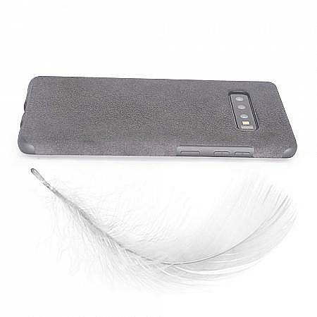Samsung-Galaxy-S10-Plus-rehleder-Cover-Grau.jpeg