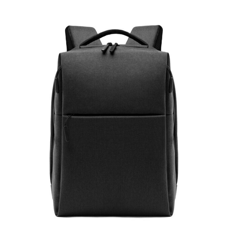 arrivly-laptop-rucksack-herren-damen-schwarz-business-backpack-notebook-tasche.jpeg