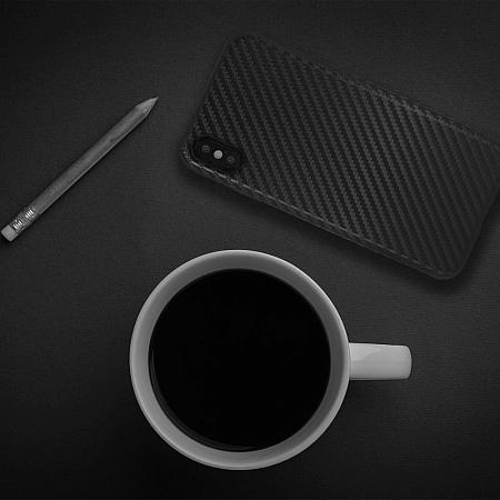 iPhone-Xr-Carbon-Silikon-Cover-Schwarz.jpeg
