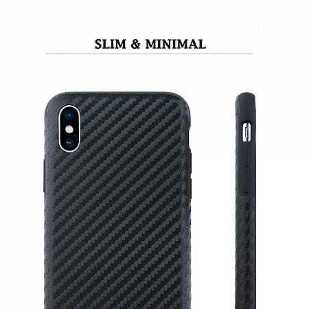 iPhone-Xr-Carbon-Silikon-Etui-Schwarz.jpeg