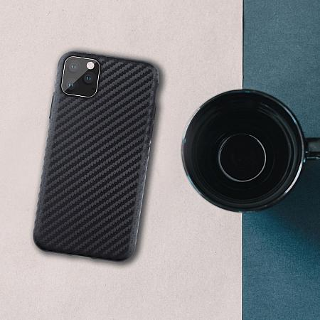 Apple-iPhone-11-Pro-Carbon-Silikon-Cover-Schwarz.jpeg