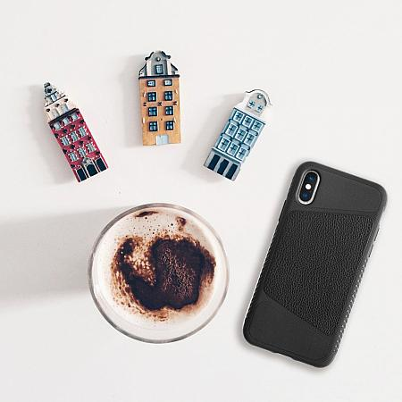 iPhone-Xs-Max-Silikon-Leder-Cover-Schwarz.jpeg