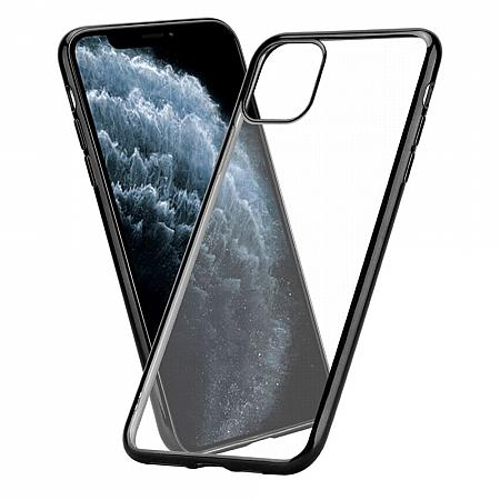 High-Quality-iphone-11-pro-Electroplated-clear-Soft-TPU.jpeg