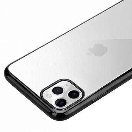 High-Quality-clear-Soft-TPU-iPhone-11.jpeg