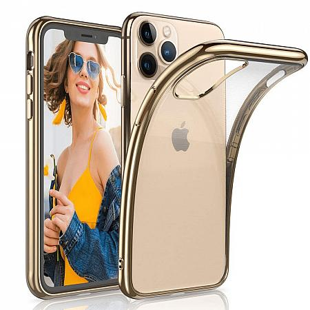 iPhone-11-Silikon-Tasche.jpeg