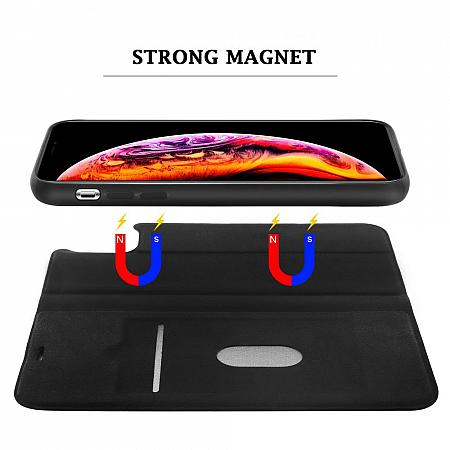 iPhone-11-Magnet-Etui-Schwarz.jpeg