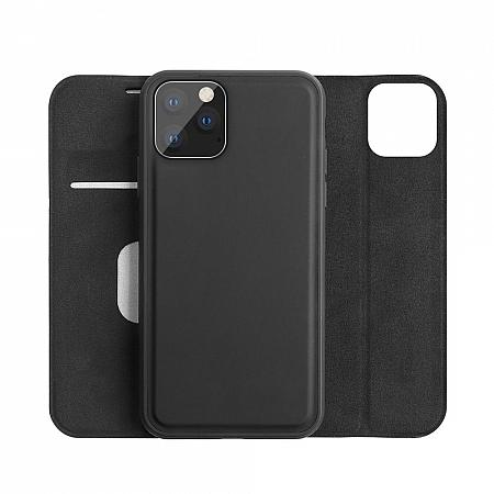 iPhone-11-Pro-Max-Magnet-Case-Schwarz.jpeg